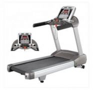 Spirit Treadmill Manual CT800 Price Online, used for sale  India