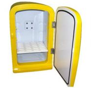 Mini Refrigerator Hot and Cool for sale  India