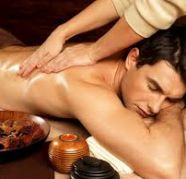 Ayurvedic Massage Centre In Nirman vihar 8860862421 for sale  India