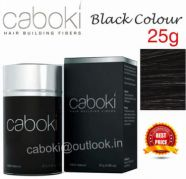 Hair Building Fiber Product for sale  India