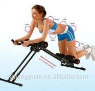 Buy 5 Minutes Shaper& Orbitrek elite Get AB circle PRO Free. for sale  India