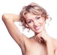 Hair Fiber - Best Baldness Solutions for sale  India