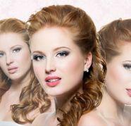 Fairness Secret Fair Pro For Fair Skin Order Now :9646845514 for sale  India