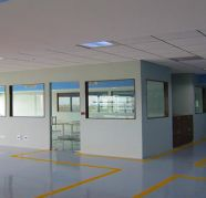 Toughened Glass are value added float glass for sale  India