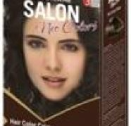 Hair Care- personal care products, used for sale  India