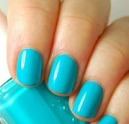 Most beautiful & Attractive sally Hansen stickers in india for sale  India