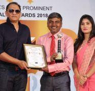 Dr R K Yadav is best allergy doctor in varanasi for sale  India