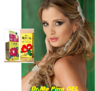 Women Facial Unwanted Permanent Hair Remover by Dr Me Ping G for sale  India