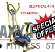 AB COASTER @ OFFER PRICE IN GALAXY FITNESS- CHENNAI, used for sale  India