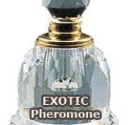 pherx pheromone for sale  India