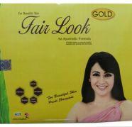 Fair Look Cream & Fair look for sale  India