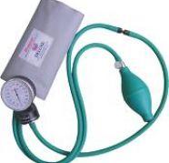 Sabari Healthcare system-Maedical Equipment for sale  India