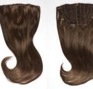 Ladies Hair Extension , Ladies Hair Extension for sale  India