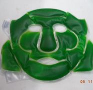 Aloe Vera Complete Face Mask 4 Sale@Rs140/Brand New for sale  India