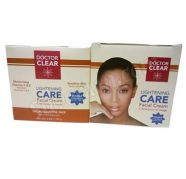 Doctor ClearCare Facial Cream for sale  India