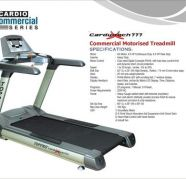fitness equipment  treadmill gym cycle for sale  India