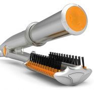 Hair Instyler COD Avialable Order Now: Buyhairinstyler.com for sale  India