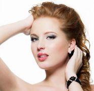 Anti-Aging Facial Cream For Men for sale  India