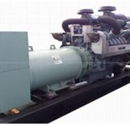 Avail Servicing of generator from Star DG Home, used for sale  India