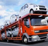 Used, Bill For Claim Movers and Packers in Bill Chennai for sale  India
