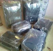 S V B Packers And Movers In Jp Nagar 7th Phase, Bangalore, used for sale  India