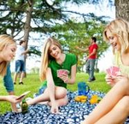 Everybody enjoys Spy playing cards in Gurgaon for sale  India