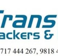 Transtech Packers And Movers, Sector-2 Noida for sale  India