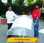 Packers and Movers Gurgaon Sector 23, Call Us:- 9241412275 for sale  India