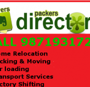Used, Packers Mover Awas Vikas Road Farrukhabad Call@ 9512784494 for sale  India