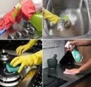 S S HOME  CLEANING SERVICES, used for sale  India