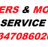 Packers and Movers M G Road O9347O86O2O for sale  India