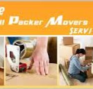 Hadapsar-Movers And Packers Hadapsar @ 09765054607 for sale  India