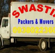 Used, Packers and Movers Virugambakkam * Movers Packers for sale  India