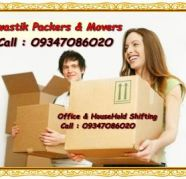 Packers And Movers Masab Tank 9347086020 Movers Packers for sale  India