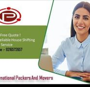 Piyush Movers And Packers Kanchipuram for sale  India