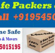Packers And Packers  Bavdhan Khurd Pune, used for sale  India