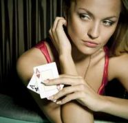Realiable dealers of Spy Cheating Playing Cards in Delhi for sale  India