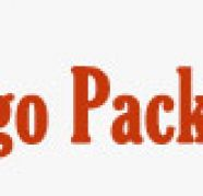 Movers and Packers SB Gorai road and car relocation for sale  India