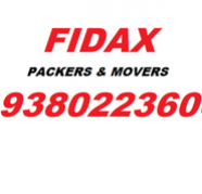 packers mover virugambakkam mover packers 32977284, used for sale  India