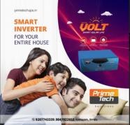 PrimeTechEnexPowerBatteryDistributorskottayamkaduthuruthy for sale  India