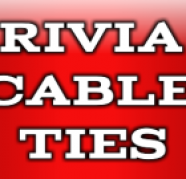 Cable Ties Manufacturers in Chennai for sale  India
