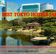 Luxury Tours in Japan | Cheap holiday package | Japan tours for sale  Kyoto, Tokyo, Osaka , Nagoya, Hakone