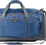 american tourister backpacks for sale  India