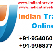 Manali Car Package From Jabalpur for sale  Delhi / Kullu / Manali / Delhi