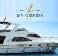 Yacht Boat Cruises Dubai Deals for sale  Per Person