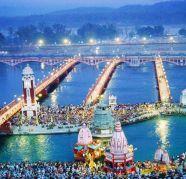 sabse sasta Haridwar Mussoorie pakage for sale  India