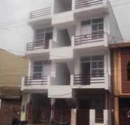 Galaxy Associates in haridwar for sale  View all properties of this agent (48)