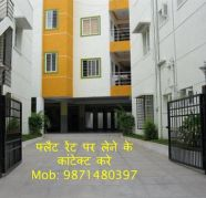 flats for rent chattarpur in Chhatarpur for sale  View all properties of this agent (5)