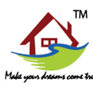 SIRI VENKATESWARA DEVELOPERS Pvt Ltd in Dwarka Nagar/Gajuwaka/Seethammadhara for sale  View all properties of this agent (8)