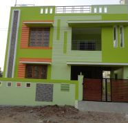 Sabari Constructions in Thoppampatti/Thudialur for sale  View all properties of this agent (52)